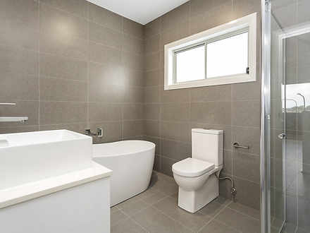 34A Taya Street, Schofields 2762, NSW House Photo