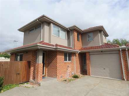 2/1426 North Road, Clayton 3168, VIC Townhouse Photo