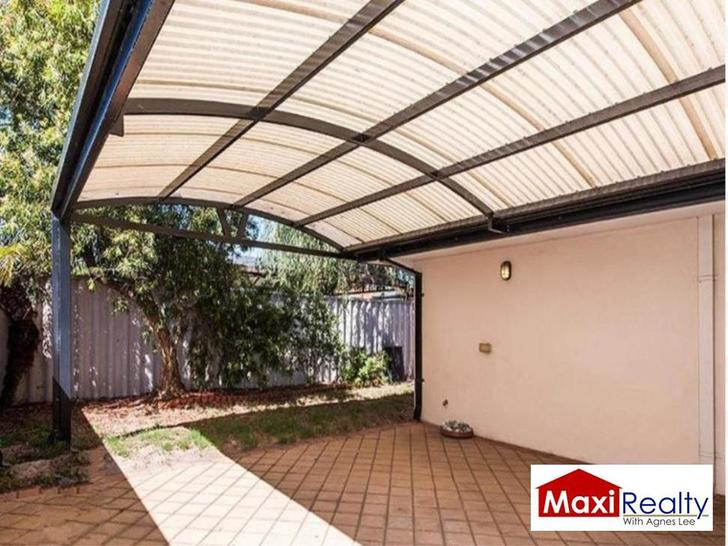 12 Wayang Place, Bentley 6102, WA House Photo