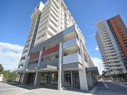 110/99 Forest Road, Hurstville 2220, NSW Apartment Photo