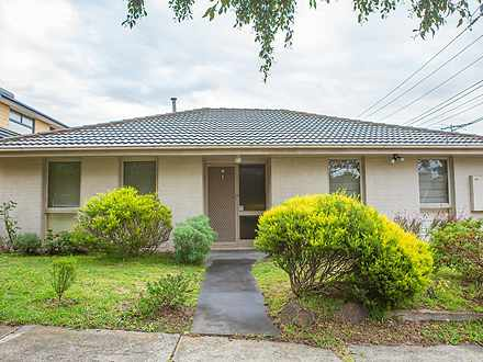 448 Springvale Road, Forest Hill 3131, VIC House Photo