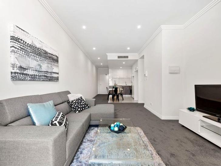 1/3 Brindley Street, Belmont 6104, WA Apartment Photo