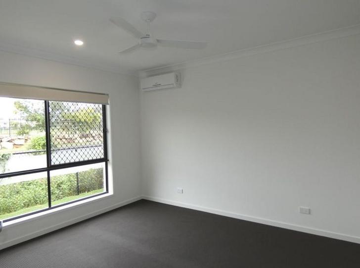 13 Oxford Street, Pimpama 4209, QLD House Photo