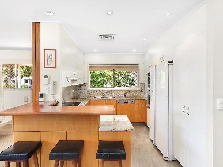 24 Sutton Street, Chelmer 4068, QLD House Photo
