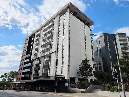 C112/460 Forest Road, Hurstville 2220, NSW Apartment Photo