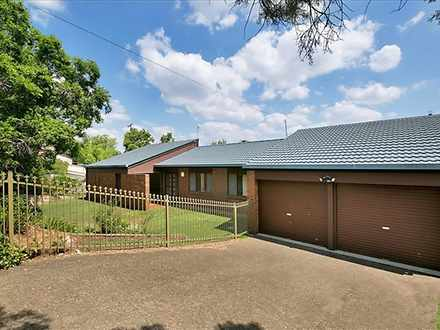 138 Burbong Street, Chapel Hill 4069, QLD House Photo