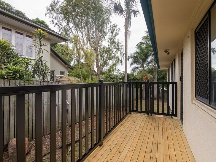 35 Poplar Street, Inala 4077, QLD House Photo