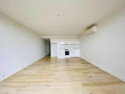 204/136 Murray Street, Caulfield 3162, VIC Apartment Photo