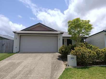 147 Parklakes Drive, Bli Bli 4560, QLD House Photo