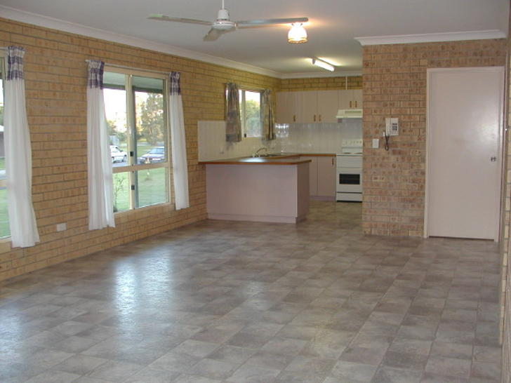 18 Grahame Colyer, Agnes Water 4677, QLD House Photo