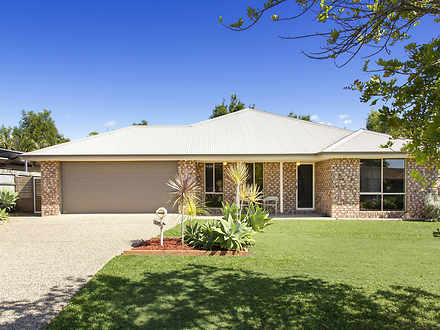 19 Riverstone Place, Bli Bli 4560, QLD House Photo