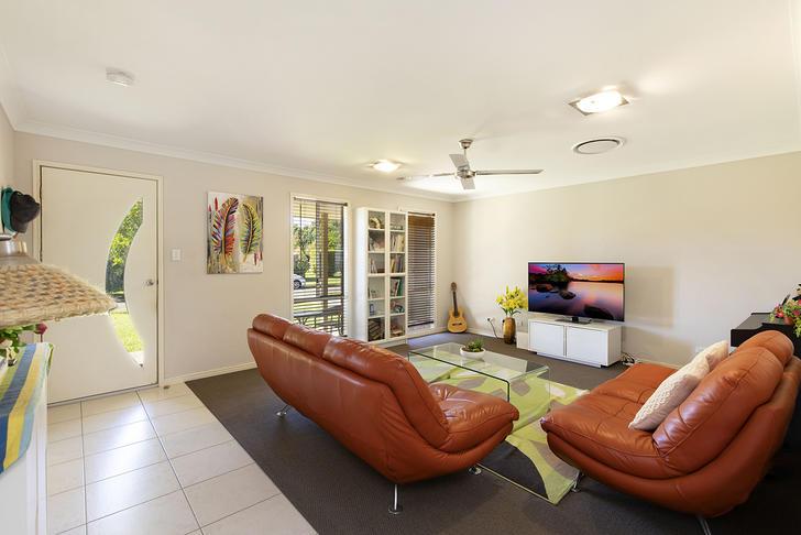 19 Riverstone Place, Bli Bli 4560, QLD House Photo
