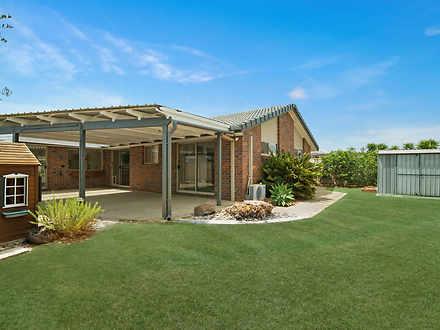 10 Agave Street, Elanora 4221, QLD House Photo