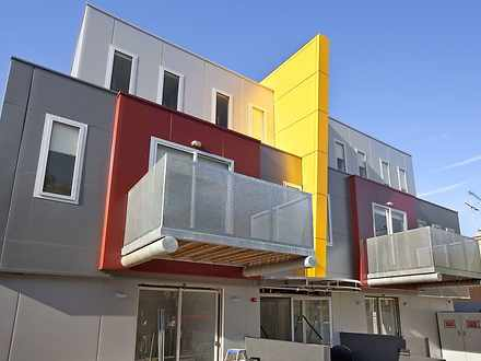 110/41-43 Park Street, Hawthorn 3122, VIC Apartment Photo