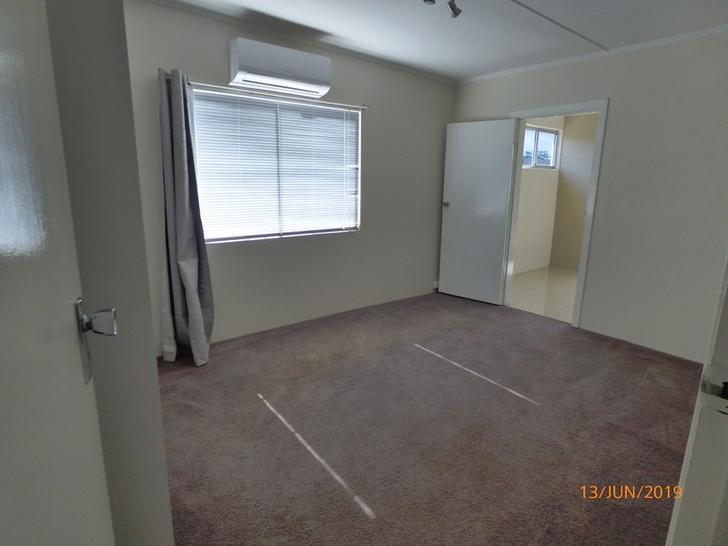 49 Cook Crescent, Mount Isa 4825, QLD House Photo