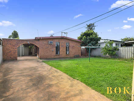 8 Bellbird Place, Cartwright 2168, NSW House Photo