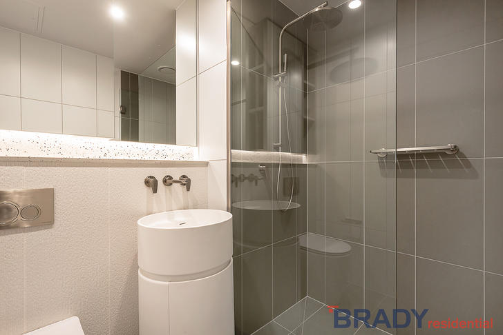 2301/371 Little Lonsdale Street, Melbourne 3000, VIC Apartment Photo