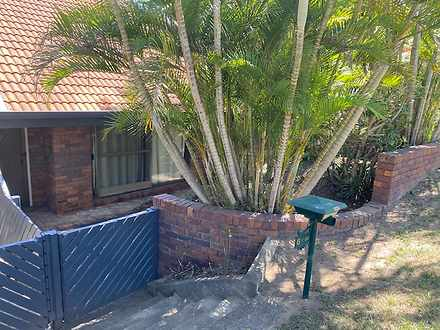 6/56 Payne Street, Indooroopilly 4068, QLD House Photo