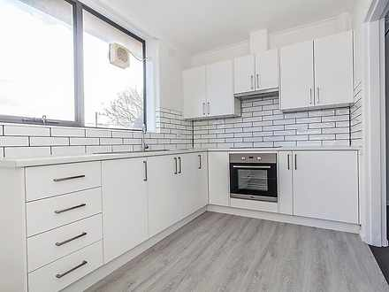 8/734 Centre Road, Bentleigh East 3165, VIC Unit Photo