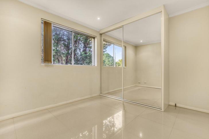 1/269 Blaxland Road, Ryde 2112, NSW Apartment Photo