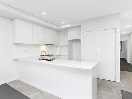 38/316 Parramatta Road, Burwood 2134, NSW Apartment Photo