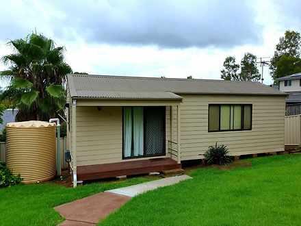 383 Remembrance Drive, Camden Park 2570, NSW Flat Photo