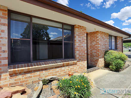2/249 Macquarie Street, South Windsor 2756, NSW House Photo