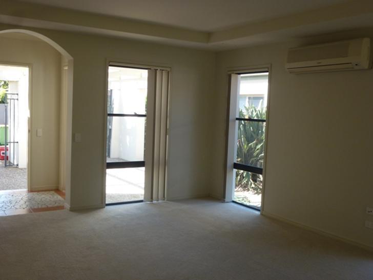 72 Woody Views Way, Robina 4226, QLD House Photo