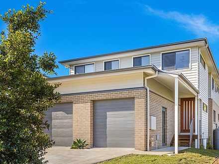 8 Mallangong Close, Figtree 2525, NSW Duplex_semi Photo