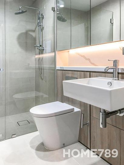 1206/1D Greenbank Street, Hurstville 2220, NSW Apartment Photo