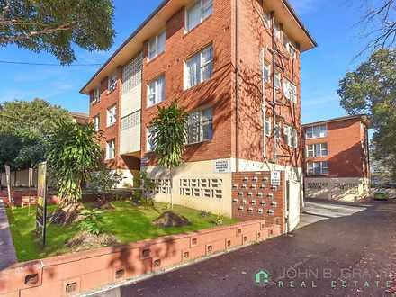 21/15 Harrow Road, Auburn 2144, NSW Unit Photo