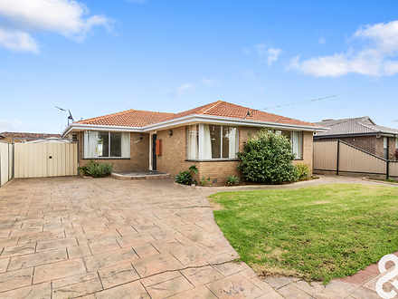 227 Dalton Road, Lalor 3075, VIC House Photo