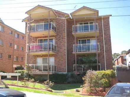 1/18 Empress Street, Hurstville 2220, NSW Unit Photo