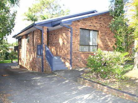 57 Fiddaman Road, Emerald Beach 2456, NSW House Photo
