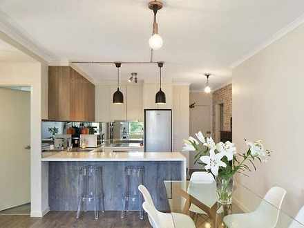 15/471 South Dowling Street, Surry Hills 2010, NSW Apartment Photo