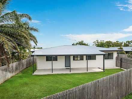 8A Pearl Court, Deeragun 4818, QLD House Photo
