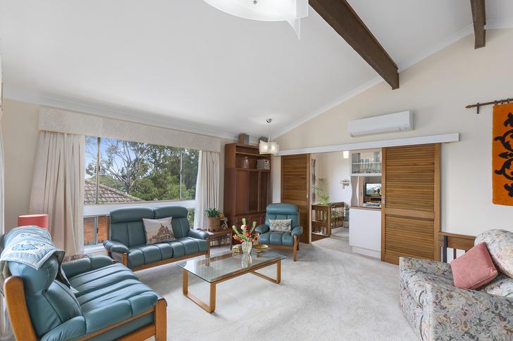 10 Fairloch Avenue, Farmborough Heights 2526, NSW House Photo