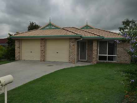 10 Callistemon Place, Wynnum West 4178, QLD House Photo