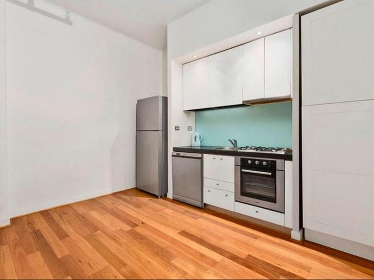406/422 Collins Street, Melbourne 3000, VIC Apartment Photo
