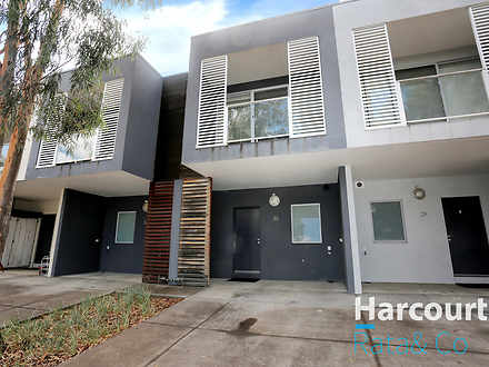 30 Waxflower Crescent, Bundoora 3083, VIC Townhouse Photo