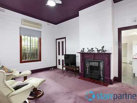 90 Cumberland Road, Auburn 2144, NSW House Photo