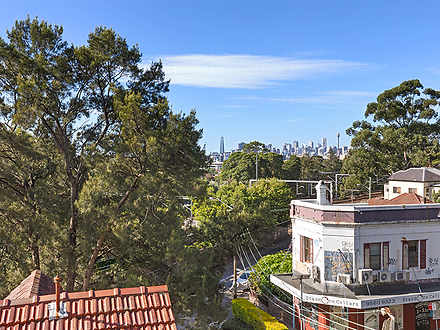 14/2 Holt Street, Stanmore 2048, NSW Unit Photo
