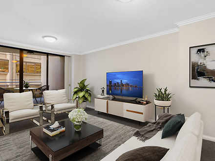 120/1 Sergeants Lane, St Leonards 2065, NSW Apartment Photo