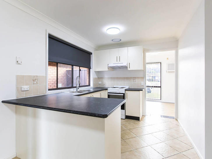 88 Sunflower Drive, Claremont Meadows 2747, NSW House Photo
