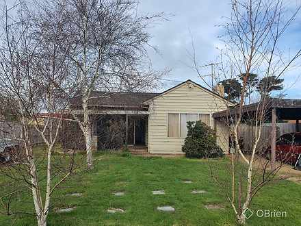 71 Dandenong Road East, Frankston 3199, VIC House Photo