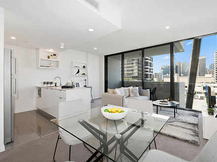 IVY 2909/22 Merivale Street, South Brisbane 4101, QLD Apartment Photo