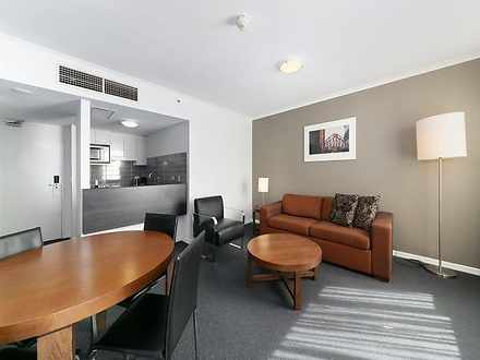 2404/95 Charlotte Street, Brisbane City 4000, QLD Apartment Photo