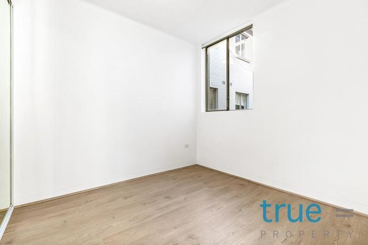 3/17 Renwick Street, Leichhardt 2040, NSW Apartment Photo