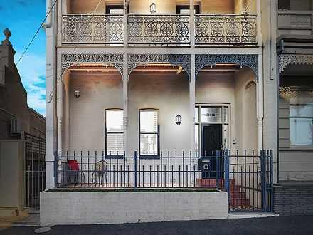 115 Yarra Street, Geelong 3220, VIC House Photo