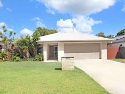 10 Sanctuary Grove Drive, Buderim 4556, QLD House Photo